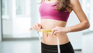 Tatil sonrası aldığınız kiloları nasıl verebilirsiniz