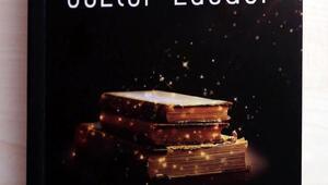 2 bin kişi hakkında söylenen 4 bin sözün kitabını yazdı