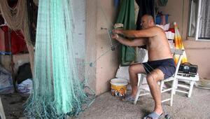 Balıkçılar 1 Eylüle hazırlanıyor