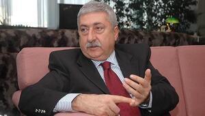 Belediye Başkanının 1 TLlik tazminat davasına 1 kuruşlu protesto