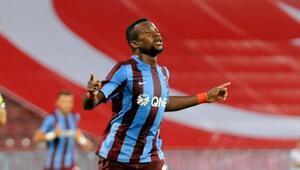 Trabzonspor 2-0 Kasımpaşa