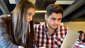 Üniversiteliler için burs rehberi