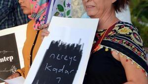 Bodrumda HDPlilerden Gaziantep saldırısına tepki