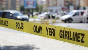 İstanbulda akılalmaz hırsızlık: 100 bin TLlik et çaldılar