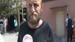 Ek fotoğraf // Oyuncu İsrafil Köse vefat etti
