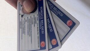 Ehliyet yenileme ücreti ne kadar İşte, EGM üzerinden ehliyet randevu adımları