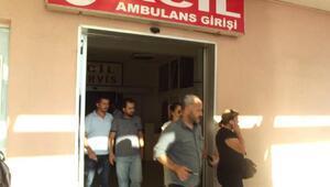 Kırklareli'nde 5 polise 'ByLock' gözaltısı