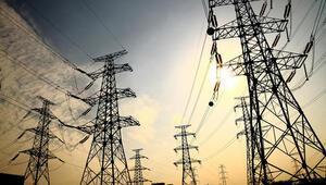 Dikkat 4 ilde elektrik kesintisi