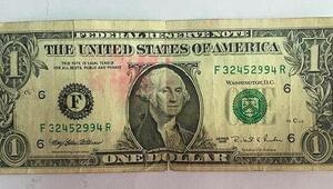 FETOcülerin 1 dolar şifresini istihbaratçılar kırdı
