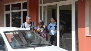 Bursada FETÖ operasyonu: 9 emniyet amiri gözaltına alındı