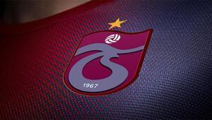 Trabzonspordan FETÖ açıklaması