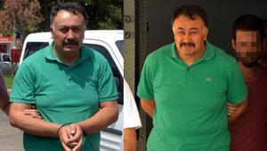 MİT TIRlarını durduran emniyet müdürü tutuklandı