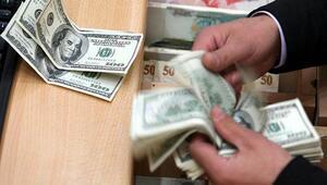 Dolar yarını bekliyor (Dolar ne kadar oldu)