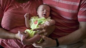 Hindistan taşıyıcı anneliği yasaklıyor