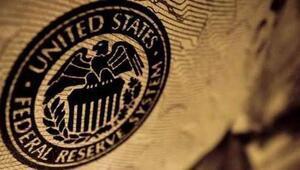 Fed başkanlarından faiz artırımına yeşil ışık
