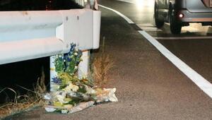 Kamyon şoförü Pokemon GO oynarken bir kişiyi öldürdü