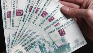 Rus ekonomisinde zor günler geçmedi