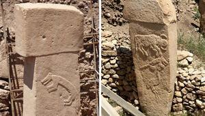Göbekli Tepe totemleri bize ne anlatıyor