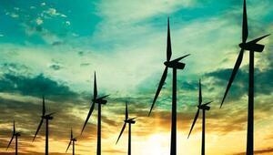 Zorlu Enerji'nin Türkiye'deki yeni RESleri devrede