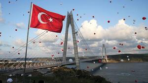 Köprü 5 gün ücretsiz