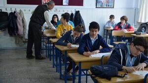 11'inci sınıfların PYBS sonuçları açıklandı