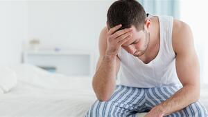 Klinefelter sendromu olan erkeklerde infertilite tedavisi