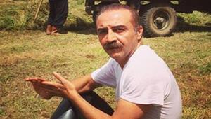 Yılmaz Erdoğan hayatındaki değişimi yazdı