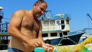 Balıkçılar, 1 Eylülde Vira Bismillah demeye hazırlanıyor