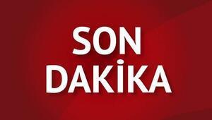 Türk Telekoma FETÖ operasyonu