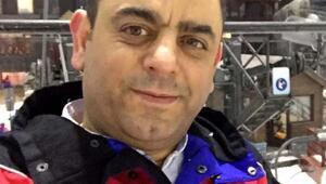 Yılın doktorunu bıçaklayan sanığa 3 yıl 9 ay hapis cezası