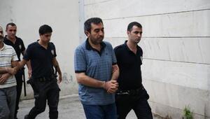 Sakarya Vali Yardımcısının Bylock yakalattı