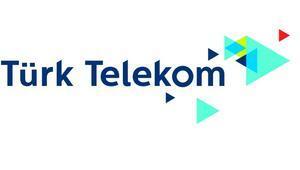 Türk Telekom'da gözaltılar sürüyor