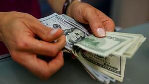 Dolarda son durum /(Dolar ne kadar oldu)