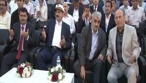 Bakan Çelik: Türk ordusu gitti, iki gün içerisinde Cerablusu temizledi