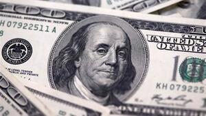 Dolarda son durum / (Dolar ne kadar oldu)