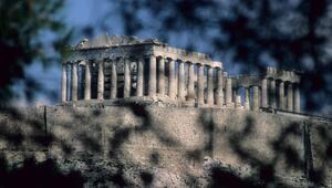 Atina mı Selanik mi