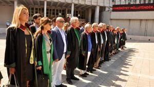 Başsavcı Yağız: Yargının hızlı işlemesi, hukuk devletinin güvencesidir