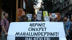Hrant Dink Dünya Barış Gününde anıldı