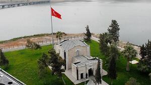 Süleyman Şah Türbesi Türkiyeye tuzak mıydı