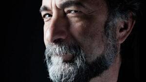 Adana Film Festivalinin jürisi açıklandı