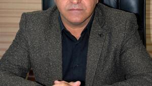 Diyarbakırda esnaf hükümetten taleplerini açıkladı