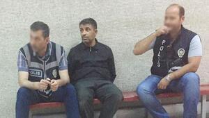 76 askeri hakim meslekten ihraç edildi