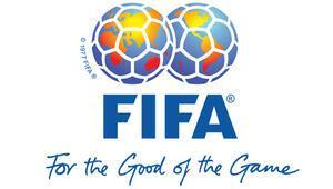 FIFA 3 ismi onayladı