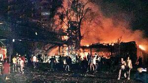 15 Temmuz gecesi darbeci pilotların telsizinden Ankara Emniyeti talimatı: Vurun tahrip edin