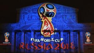 2018 FIFA Dünya Kupasında Avrupa Elemeleri heyecanı başladı İşte toplu sonuçlar...