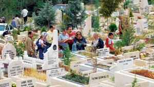 Ankarada EGO otobüsleri bayram süresince ücretsiz taşıyacak