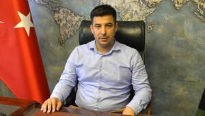 Çilemin avukatı da FETÖden tutuklandı