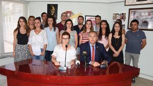 CHPli Sertel: İntiharlar başladı