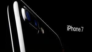 iPhone 7 ve iPhone 7 Plus için detaylar ortaya çıktı