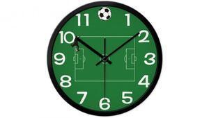 Futbolseverlere kötü haber Artık maçlar 2 gün sürecek